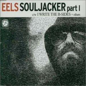 tablature Souljacker, Part I (disc 1), Souljacker, Part I (disc 1) tabs, tablature guitare Souljacker, Part I (disc 1), partition Souljacker, Part I (disc 1), Souljacker, Part I (disc 1) tab, Souljacker, Part I (disc 1) accord, Souljacker, Part I (disc 1) accords, accord Souljacker, Part I (disc 1), accords Souljacker, Part I (disc 1), tablature, guitare, partition, guitar pro, tabs, debutant, gratuit, cours guitare accords, accord, accord guitare, accords guitare, guitare pro, tab, chord, chords, tablature gratuite, tablature debutant, tablature guitare débutant, tablature guitare, partition guitare, tablature facile, partition facile