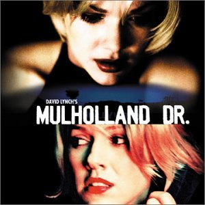 tablature Mulholland Dr., Mulholland Dr. tabs, tablature guitare Mulholland Dr., partition Mulholland Dr., Mulholland Dr. tab, Mulholland Dr. accord, Mulholland Dr. accords, accord Mulholland Dr., accords Mulholland Dr., tablature, guitare, partition, guitar pro, tabs, debutant, gratuit, cours guitare accords, accord, accord guitare, accords guitare, guitare pro, tab, chord, chords, tablature gratuite, tablature debutant, tablature guitare débutant, tablature guitare, partition guitare, tablature facile, partition facile
