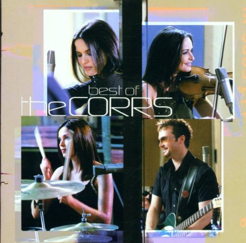 tablature The Best of the Corrs, The Best of the Corrs tabs, tablature guitare The Best of the Corrs, partition The Best of the Corrs, The Best of the Corrs tab, The Best of the Corrs accord, The Best of the Corrs accords, accord The Best of the Corrs, accords The Best of the Corrs, tablature, guitare, partition, guitar pro, tabs, debutant, gratuit, cours guitare accords, accord, accord guitare, accords guitare, guitare pro, tab, chord, chords, tablature gratuite, tablature debutant, tablature guitare débutant, tablature guitare, partition guitare, tablature facile, partition facile