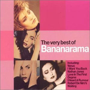 tablature The Very Best of Bananarama, The Very Best of Bananarama tabs, tablature guitare The Very Best of Bananarama, partition The Very Best of Bananarama, The Very Best of Bananarama tab, The Very Best of Bananarama accord, The Very Best of Bananarama accords, accord The Very Best of Bananarama, accords The Very Best of Bananarama, tablature, guitare, partition, guitar pro, tabs, debutant, gratuit, cours guitare accords, accord, accord guitare, accords guitare, guitare pro, tab, chord, chords, tablature gratuite, tablature debutant, tablature guitare débutant, tablature guitare, partition guitare, tablature facile, partition facile