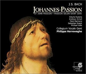 tablature Johannes Passion, BWV 245 (Orchestre de la Chapelle Royale feat. choir: Collegium Vocale Gent) (disc 1), Johannes Passion, BWV 245 (Orchestre de la Chapelle Royale feat. choir: Collegium Vocale Gent) (disc 1) tabs, tablature guitare Johannes Passion, BWV 245 (Orchestre de la Chapelle Royale feat. choir: Collegium Vocale Gent) (disc 1), partition Johannes Passion, BWV 245 (Orchestre de la Chapelle Royale feat. choir: Collegium Vocale Gent) (disc 1), Johannes Passion, BWV 245 (Orchestre de la Chapelle Royale feat. choir: Collegium Vocale Gent) (disc 1) tab, Johannes Passion, BWV 245 (Orchestre de la Chapelle Royale feat. choir: Collegium Vocale Gent) (disc 1) accord, Johannes Passion, BWV 245 (Orchestre de la Chapelle Royale feat. choir: Collegium Vocale Gent) (disc 1) accords, accord Johannes Passion, BWV 245 (Orchestre de la Chapelle Royale feat. choir: Collegium Vocale Gent) (disc 1), accords Johannes Passion, BWV 245 (Orchestre de la Chapelle Royale feat. choir: Collegium Vocale Gent) (disc 1), tablature, guitare, partition, guitar pro, tabs, debutant, gratuit, cours guitare accords, accord, accord guitare, accords guitare, guitare pro, tab, chord, chords, tablature gratuite, tablature debutant, tablature guitare débutant, tablature guitare, partition guitare, tablature facile, partition facile