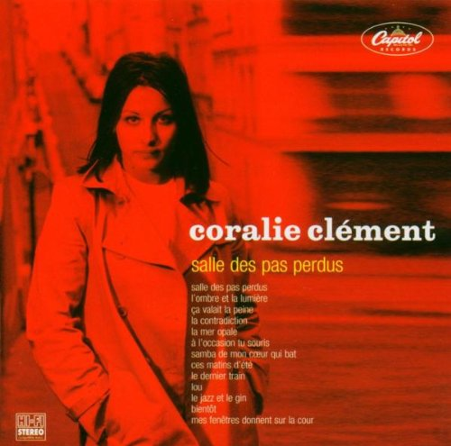 tablature Clement Coralie, Clement Coralie tabs, tablature guitare Clement Coralie, partition Clement Coralie, Clement Coralie tab, Clement Coralie accord, Clement Coralie accords, accord Clement Coralie, accords Clement Coralie, tablature, guitare, partition, guitar pro, tabs, debutant, gratuit, cours guitare accords, accord, accord guitare, accords guitare, guitare pro, tab, chord, chords, tablature gratuite, tablature debutant, tablature guitare débutant, tablature guitare, partition guitare, tablature facile, partition facile