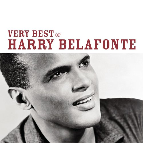 tablature Very Best of Harry Belafonte, Very Best of Harry Belafonte tabs, tablature guitare Very Best of Harry Belafonte, partition Very Best of Harry Belafonte, Very Best of Harry Belafonte tab, Very Best of Harry Belafonte accord, Very Best of Harry Belafonte accords, accord Very Best of Harry Belafonte, accords Very Best of Harry Belafonte, tablature, guitare, partition, guitar pro, tabs, debutant, gratuit, cours guitare accords, accord, accord guitare, accords guitare, guitare pro, tab, chord, chords, tablature gratuite, tablature debutant, tablature guitare débutant, tablature guitare, partition guitare, tablature facile, partition facile