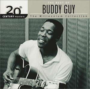 tablature 20th Century Masters: The Millennium Collection: The Best of Buddy Guy, 20th Century Masters: The Millennium Collection: The Best of Buddy Guy tabs, tablature guitare 20th Century Masters: The Millennium Collection: The Best of Buddy Guy, partition 20th Century Masters: The Millennium Collection: The Best of Buddy Guy, 20th Century Masters: The Millennium Collection: The Best of Buddy Guy tab, 20th Century Masters: The Millennium Collection: The Best of Buddy Guy accord, 20th Century Masters: The Millennium Collection: The Best of Buddy Guy accords, accord 20th Century Masters: The Millennium Collection: The Best of Buddy Guy, accords 20th Century Masters: The Millennium Collection: The Best of Buddy Guy, tablature, guitare, partition, guitar pro, tabs, debutant, gratuit, cours guitare accords, accord, accord guitare, accords guitare, guitare pro, tab, chord, chords, tablature gratuite, tablature debutant, tablature guitare débutant, tablature guitare, partition guitare, tablature facile, partition facile