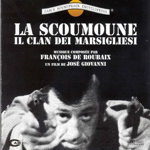 tablature La Scoumoune, La Scoumoune tabs, tablature guitare La Scoumoune, partition La Scoumoune, La Scoumoune tab, La Scoumoune accord, La Scoumoune accords, accord La Scoumoune, accords La Scoumoune, tablature, guitare, partition, guitar pro, tabs, debutant, gratuit, cours guitare accords, accord, accord guitare, accords guitare, guitare pro, tab, chord, chords, tablature gratuite, tablature debutant, tablature guitare débutant, tablature guitare, partition guitare, tablature facile, partition facile