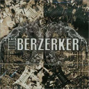 tablature The Berzerker (bonus disc), The Berzerker (bonus disc) tabs, tablature guitare The Berzerker (bonus disc), partition The Berzerker (bonus disc), The Berzerker (bonus disc) tab, The Berzerker (bonus disc) accord, The Berzerker (bonus disc) accords, accord The Berzerker (bonus disc), accords The Berzerker (bonus disc), tablature, guitare, partition, guitar pro, tabs, debutant, gratuit, cours guitare accords, accord, accord guitare, accords guitare, guitare pro, tab, chord, chords, tablature gratuite, tablature debutant, tablature guitare débutant, tablature guitare, partition guitare, tablature facile, partition facile