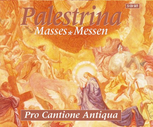 tablature Masses (Pro Cantione Antiqua) (disc 4), Masses (Pro Cantione Antiqua) (disc 4) tabs, tablature guitare Masses (Pro Cantione Antiqua) (disc 4), partition Masses (Pro Cantione Antiqua) (disc 4), Masses (Pro Cantione Antiqua) (disc 4) tab, Masses (Pro Cantione Antiqua) (disc 4) accord, Masses (Pro Cantione Antiqua) (disc 4) accords, accord Masses (Pro Cantione Antiqua) (disc 4), accords Masses (Pro Cantione Antiqua) (disc 4), tablature, guitare, partition, guitar pro, tabs, debutant, gratuit, cours guitare accords, accord, accord guitare, accords guitare, guitare pro, tab, chord, chords, tablature gratuite, tablature debutant, tablature guitare débutant, tablature guitare, partition guitare, tablature facile, partition facile