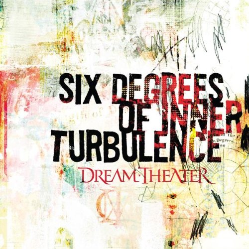 tablature Six Degrees of Inner Turbulence (disc 2), Six Degrees of Inner Turbulence (disc 2) tabs, tablature guitare Six Degrees of Inner Turbulence (disc 2), partition Six Degrees of Inner Turbulence (disc 2), Six Degrees of Inner Turbulence (disc 2) tab, Six Degrees of Inner Turbulence (disc 2) accord, Six Degrees of Inner Turbulence (disc 2) accords, accord Six Degrees of Inner Turbulence (disc 2), accords Six Degrees of Inner Turbulence (disc 2), tablature, guitare, partition, guitar pro, tabs, debutant, gratuit, cours guitare accords, accord, accord guitare, accords guitare, guitare pro, tab, chord, chords, tablature gratuite, tablature debutant, tablature guitare débutant, tablature guitare, partition guitare, tablature facile, partition facile