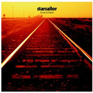 tablature Starsailor, Starsailor tabs, tablature guitare Starsailor, partition Starsailor, Starsailor tab, Starsailor accord, Starsailor accords, accord Starsailor, accords Starsailor, tablature, guitare, partition, guitar pro, tabs, debutant, gratuit, cours guitare accords, accord, accord guitare, accords guitare, guitare pro, tab, chord, chords, tablature gratuite, tablature debutant, tablature guitare débutant, tablature guitare, partition guitare, tablature facile, partition facile