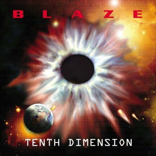 tablature Tenth Dimension (bonus disc), Tenth Dimension (bonus disc) tabs, tablature guitare Tenth Dimension (bonus disc), partition Tenth Dimension (bonus disc), Tenth Dimension (bonus disc) tab, Tenth Dimension (bonus disc) accord, Tenth Dimension (bonus disc) accords, accord Tenth Dimension (bonus disc), accords Tenth Dimension (bonus disc), tablature, guitare, partition, guitar pro, tabs, debutant, gratuit, cours guitare accords, accord, accord guitare, accords guitare, guitare pro, tab, chord, chords, tablature gratuite, tablature debutant, tablature guitare débutant, tablature guitare, partition guitare, tablature facile, partition facile