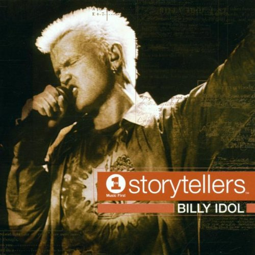 tablature VH1 Storytellers, VH1 Storytellers tabs, tablature guitare VH1 Storytellers, partition VH1 Storytellers, VH1 Storytellers tab, VH1 Storytellers accord, VH1 Storytellers accords, accord VH1 Storytellers, accords VH1 Storytellers, tablature, guitare, partition, guitar pro, tabs, debutant, gratuit, cours guitare accords, accord, accord guitare, accords guitare, guitare pro, tab, chord, chords, tablature gratuite, tablature debutant, tablature guitare débutant, tablature guitare, partition guitare, tablature facile, partition facile