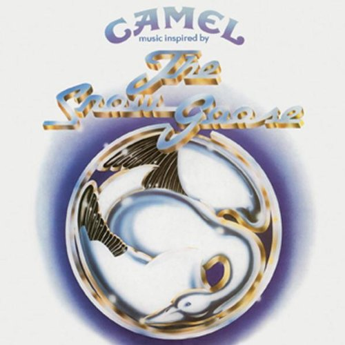 tablature Camel, Camel tabs, tablature guitare Camel, partition Camel, Camel tab, Camel accord, Camel accords, accord Camel, accords Camel, tablature, guitare, partition, guitar pro, tabs, debutant, gratuit, cours guitare accords, accord, accord guitare, accords guitare, guitare pro, tab, chord, chords, tablature gratuite, tablature debutant, tablature guitare débutant, tablature guitare, partition guitare, tablature facile, partition facile