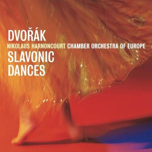 tablature Slavonic Dances (Chamber Orchestra of Europe feat. conductor: Nikolaus Harnoncourt), Slavonic Dances (Chamber Orchestra of Europe feat. conductor: Nikolaus Harnoncourt) tabs, tablature guitare Slavonic Dances (Chamber Orchestra of Europe feat. conductor: Nikolaus Harnoncourt), partition Slavonic Dances (Chamber Orchestra of Europe feat. conductor: Nikolaus Harnoncourt), Slavonic Dances (Chamber Orchestra of Europe feat. conductor: Nikolaus Harnoncourt) tab, Slavonic Dances (Chamber Orchestra of Europe feat. conductor: Nikolaus Harnoncourt) accord, Slavonic Dances (Chamber Orchestra of Europe feat. conductor: Nikolaus Harnoncourt) accords, accord Slavonic Dances (Chamber Orchestra of Europe feat. conductor: Nikolaus Harnoncourt), accords Slavonic Dances (Chamber Orchestra of Europe feat. conductor: Nikolaus Harnoncourt), tablature, guitare, partition, guitar pro, tabs, debutant, gratuit, cours guitare accords, accord, accord guitare, accords guitare, guitare pro, tab, chord, chords, tablature gratuite, tablature debutant, tablature guitare débutant, tablature guitare, partition guitare, tablature facile, partition facile