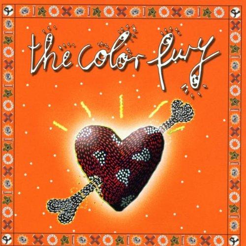 tablature The Color Fury, The Color Fury tabs, tablature guitare The Color Fury, partition The Color Fury, The Color Fury tab, The Color Fury accord, The Color Fury accords, accord The Color Fury, accords The Color Fury, tablature, guitare, partition, guitar pro, tabs, debutant, gratuit, cours guitare accords, accord, accord guitare, accords guitare, guitare pro, tab, chord, chords, tablature gratuite, tablature debutant, tablature guitare débutant, tablature guitare, partition guitare, tablature facile, partition facile