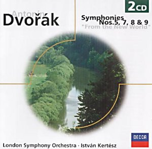 tablature Symphonies Nos. 5, 7, 8 & 9 (London Symphony Orchestra feat. conductor: István Kertész) (disc 1), Symphonies Nos. 5, 7, 8 & 9 (London Symphony Orchestra feat. conductor: István Kertész) (disc 1) tabs, tablature guitare Symphonies Nos. 5, 7, 8 & 9 (London Symphony Orchestra feat. conductor: István Kertész) (disc 1), partition Symphonies Nos. 5, 7, 8 & 9 (London Symphony Orchestra feat. conductor: István Kertész) (disc 1), Symphonies Nos. 5, 7, 8 & 9 (London Symphony Orchestra feat. conductor: István Kertész) (disc 1) tab, Symphonies Nos. 5, 7, 8 & 9 (London Symphony Orchestra feat. conductor: István Kertész) (disc 1) accord, Symphonies Nos. 5, 7, 8 & 9 (London Symphony Orchestra feat. conductor: István Kertész) (disc 1) accords, accord Symphonies Nos. 5, 7, 8 & 9 (London Symphony Orchestra feat. conductor: István Kertész) (disc 1), accords Symphonies Nos. 5, 7, 8 & 9 (London Symphony Orchestra feat. conductor: István Kertész) (disc 1), tablature, guitare, partition, guitar pro, tabs, debutant, gratuit, cours guitare accords, accord, accord guitare, accords guitare, guitare pro, tab, chord, chords, tablature gratuite, tablature debutant, tablature guitare débutant, tablature guitare, partition guitare, tablature facile, partition facile