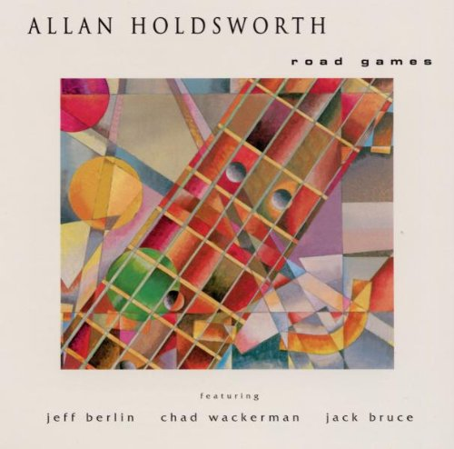 tablature Allan Holdsworth, Allan Holdsworth tabs, tablature guitare Allan Holdsworth, partition Allan Holdsworth, Allan Holdsworth tab, Allan Holdsworth accord, Allan Holdsworth accords, accord Allan Holdsworth, accords Allan Holdsworth, tablature, guitare, partition, guitar pro, tabs, debutant, gratuit, cours guitare accords, accord, accord guitare, accords guitare, guitare pro, tab, chord, chords, tablature gratuite, tablature debutant, tablature guitare débutant, tablature guitare, partition guitare, tablature facile, partition facile