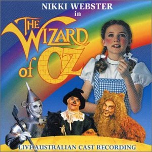 tablature The Wizard of Oz (2001 Australian cast), The Wizard of Oz (2001 Australian cast) tabs, tablature guitare The Wizard of Oz (2001 Australian cast), partition The Wizard of Oz (2001 Australian cast), The Wizard of Oz (2001 Australian cast) tab, The Wizard of Oz (2001 Australian cast) accord, The Wizard of Oz (2001 Australian cast) accords, accord The Wizard of Oz (2001 Australian cast), accords The Wizard of Oz (2001 Australian cast), tablature, guitare, partition, guitar pro, tabs, debutant, gratuit, cours guitare accords, accord, accord guitare, accords guitare, guitare pro, tab, chord, chords, tablature gratuite, tablature debutant, tablature guitare débutant, tablature guitare, partition guitare, tablature facile, partition facile
