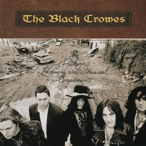 tablature Black Crowes, Black Crowes tabs, tablature guitare Black Crowes, partition Black Crowes, Black Crowes tab, Black Crowes accord, Black Crowes accords, accord Black Crowes, accords Black Crowes, tablature, guitare, partition, guitar pro, tabs, debutant, gratuit, cours guitare accords, accord, accord guitare, accords guitare, guitare pro, tab, chord, chords, tablature gratuite, tablature debutant, tablature guitare débutant, tablature guitare, partition guitare, tablature facile, partition facile