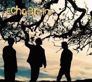 tablature Echobrain, Echobrain tabs, tablature guitare Echobrain, partition Echobrain, Echobrain tab, Echobrain accord, Echobrain accords, accord Echobrain, accords Echobrain, tablature, guitare, partition, guitar pro, tabs, debutant, gratuit, cours guitare accords, accord, accord guitare, accords guitare, guitare pro, tab, chord, chords, tablature gratuite, tablature debutant, tablature guitare débutant, tablature guitare, partition guitare, tablature facile, partition facile