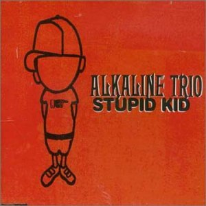 tablature Stupid Kid, Stupid Kid tabs, tablature guitare Stupid Kid, partition Stupid Kid, Stupid Kid tab, Stupid Kid accord, Stupid Kid accords, accord Stupid Kid, accords Stupid Kid, tablature, guitare, partition, guitar pro, tabs, debutant, gratuit, cours guitare accords, accord, accord guitare, accords guitare, guitare pro, tab, chord, chords, tablature gratuite, tablature debutant, tablature guitare débutant, tablature guitare, partition guitare, tablature facile, partition facile