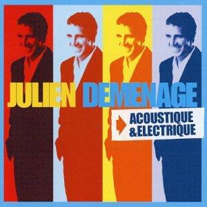 tablature Julien déménage (disc 2: Électrique), Julien déménage (disc 2: Électrique) tabs, tablature guitare Julien déménage (disc 2: Électrique), partition Julien déménage (disc 2: Électrique), Julien déménage (disc 2: Électrique) tab, Julien déménage (disc 2: Électrique) accord, Julien déménage (disc 2: Électrique) accords, accord Julien déménage (disc 2: Électrique), accords Julien déménage (disc 2: Électrique), tablature, guitare, partition, guitar pro, tabs, debutant, gratuit, cours guitare accords, accord, accord guitare, accords guitare, guitare pro, tab, chord, chords, tablature gratuite, tablature debutant, tablature guitare débutant, tablature guitare, partition guitare, tablature facile, partition facile