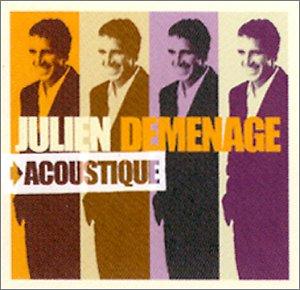 tablature Julien déménage (disc 1: Acoustique), Julien déménage (disc 1: Acoustique) tabs, tablature guitare Julien déménage (disc 1: Acoustique), partition Julien déménage (disc 1: Acoustique), Julien déménage (disc 1: Acoustique) tab, Julien déménage (disc 1: Acoustique) accord, Julien déménage (disc 1: Acoustique) accords, accord Julien déménage (disc 1: Acoustique), accords Julien déménage (disc 1: Acoustique), tablature, guitare, partition, guitar pro, tabs, debutant, gratuit, cours guitare accords, accord, accord guitare, accords guitare, guitare pro, tab, chord, chords, tablature gratuite, tablature debutant, tablature guitare débutant, tablature guitare, partition guitare, tablature facile, partition facile