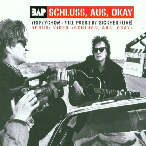 tablature Schluss, aus, okay, Schluss, aus, okay tabs, tablature guitare Schluss, aus, okay, partition Schluss, aus, okay, Schluss, aus, okay tab, Schluss, aus, okay accord, Schluss, aus, okay accords, accord Schluss, aus, okay, accords Schluss, aus, okay, tablature, guitare, partition, guitar pro, tabs, debutant, gratuit, cours guitare accords, accord, accord guitare, accords guitare, guitare pro, tab, chord, chords, tablature gratuite, tablature debutant, tablature guitare débutant, tablature guitare, partition guitare, tablature facile, partition facile