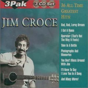 tablature All-Time Greatest Hits (disc 1), All-Time Greatest Hits (disc 1) tabs, tablature guitare All-Time Greatest Hits (disc 1), partition All-Time Greatest Hits (disc 1), All-Time Greatest Hits (disc 1) tab, All-Time Greatest Hits (disc 1) accord, All-Time Greatest Hits (disc 1) accords, accord All-Time Greatest Hits (disc 1), accords All-Time Greatest Hits (disc 1), tablature, guitare, partition, guitar pro, tabs, debutant, gratuit, cours guitare accords, accord, accord guitare, accords guitare, guitare pro, tab, chord, chords, tablature gratuite, tablature debutant, tablature guitare débutant, tablature guitare, partition guitare, tablature facile, partition facile