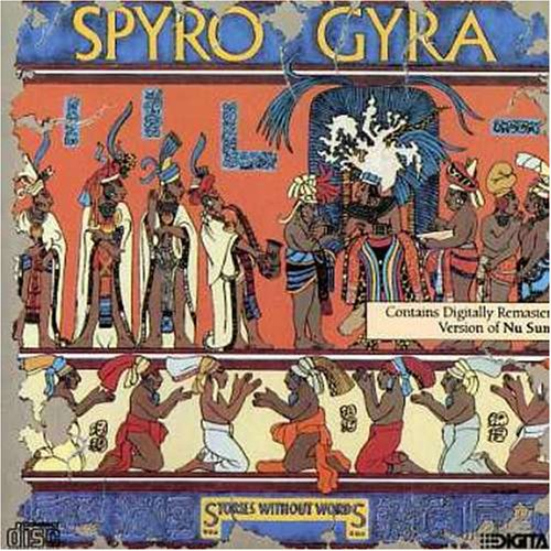 tablature Spyro Gyra, Spyro Gyra tabs, tablature guitare Spyro Gyra, partition Spyro Gyra, Spyro Gyra tab, Spyro Gyra accord, Spyro Gyra accords, accord Spyro Gyra, accords Spyro Gyra, tablature, guitare, partition, guitar pro, tabs, debutant, gratuit, cours guitare accords, accord, accord guitare, accords guitare, guitare pro, tab, chord, chords, tablature gratuite, tablature debutant, tablature guitare débutant, tablature guitare, partition guitare, tablature facile, partition facile