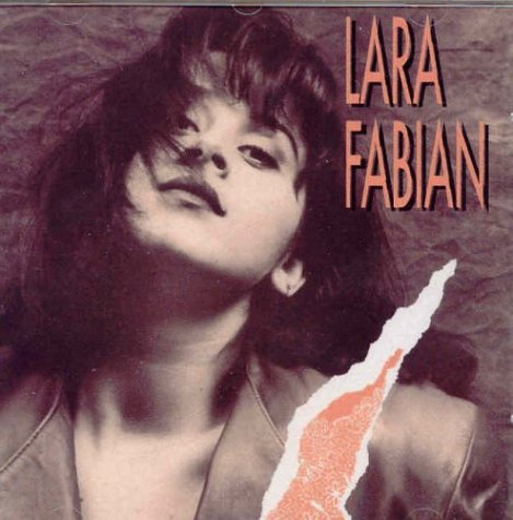 tablature Lara Fabian, Lara Fabian tabs, tablature guitare Lara Fabian, partition Lara Fabian, Lara Fabian tab, Lara Fabian accord, Lara Fabian accords, accord Lara Fabian, accords Lara Fabian, tablature, guitare, partition, guitar pro, tabs, debutant, gratuit, cours guitare accords, accord, accord guitare, accords guitare, guitare pro, tab, chord, chords, tablature gratuite, tablature debutant, tablature guitare débutant, tablature guitare, partition guitare, tablature facile, partition facile
