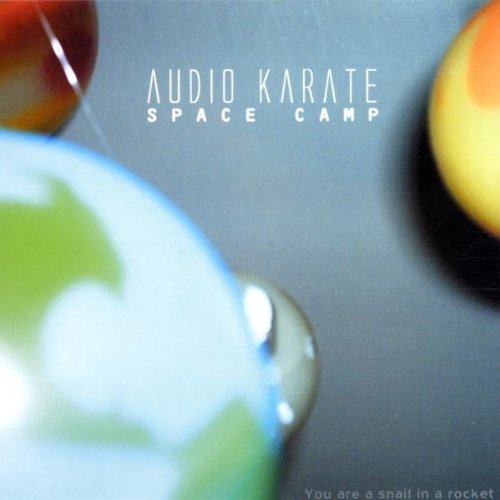 tablature Audio Karate, Audio Karate tabs, tablature guitare Audio Karate, partition Audio Karate, Audio Karate tab, Audio Karate accord, Audio Karate accords, accord Audio Karate, accords Audio Karate, tablature, guitare, partition, guitar pro, tabs, debutant, gratuit, cours guitare accords, accord, accord guitare, accords guitare, guitare pro, tab, chord, chords, tablature gratuite, tablature debutant, tablature guitare débutant, tablature guitare, partition guitare, tablature facile, partition facile