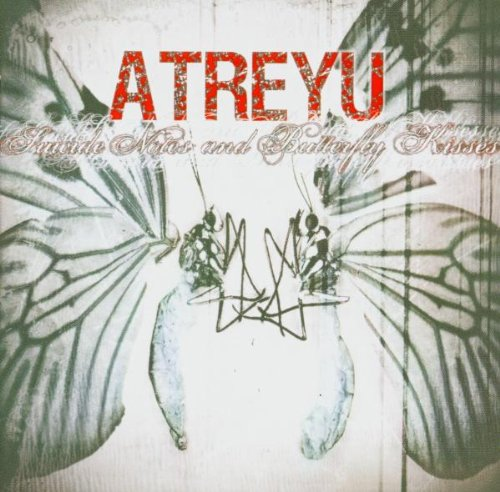 tablature Atreyu, Atreyu tabs, tablature guitare Atreyu, partition Atreyu, Atreyu tab, Atreyu accord, Atreyu accords, accord Atreyu, accords Atreyu, tablature, guitare, partition, guitar pro, tabs, debutant, gratuit, cours guitare accords, accord, accord guitare, accords guitare, guitare pro, tab, chord, chords, tablature gratuite, tablature debutant, tablature guitare débutant, tablature guitare, partition guitare, tablature facile, partition facile