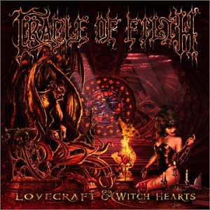 tablature Lovecraft & Witch Hearts (disc 1: Lovecraft), Lovecraft & Witch Hearts (disc 1: Lovecraft) tabs, tablature guitare Lovecraft & Witch Hearts (disc 1: Lovecraft), partition Lovecraft & Witch Hearts (disc 1: Lovecraft), Lovecraft & Witch Hearts (disc 1: Lovecraft) tab, Lovecraft & Witch Hearts (disc 1: Lovecraft) accord, Lovecraft & Witch Hearts (disc 1: Lovecraft) accords, accord Lovecraft & Witch Hearts (disc 1: Lovecraft), accords Lovecraft & Witch Hearts (disc 1: Lovecraft), tablature, guitare, partition, guitar pro, tabs, debutant, gratuit, cours guitare accords, accord, accord guitare, accords guitare, guitare pro, tab, chord, chords, tablature gratuite, tablature debutant, tablature guitare débutant, tablature guitare, partition guitare, tablature facile, partition facile