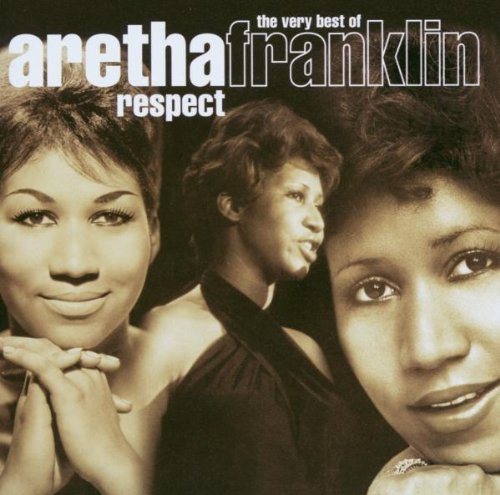 tablature Respect: The Very Best of Aretha Franklin (disc 1), Respect: The Very Best of Aretha Franklin (disc 1) tabs, tablature guitare Respect: The Very Best of Aretha Franklin (disc 1), partition Respect: The Very Best of Aretha Franklin (disc 1), Respect: The Very Best of Aretha Franklin (disc 1) tab, Respect: The Very Best of Aretha Franklin (disc 1) accord, Respect: The Very Best of Aretha Franklin (disc 1) accords, accord Respect: The Very Best of Aretha Franklin (disc 1), accords Respect: The Very Best of Aretha Franklin (disc 1), tablature, guitare, partition, guitar pro, tabs, debutant, gratuit, cours guitare accords, accord, accord guitare, accords guitare, guitare pro, tab, chord, chords, tablature gratuite, tablature debutant, tablature guitare débutant, tablature guitare, partition guitare, tablature facile, partition facile