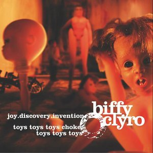 tablature Joy.Discovery.Invention / Toys, Toys, Toys, Choke, Toys, Toys, Toys, Joy.Discovery.Invention / Toys, Toys, Toys, Choke, Toys, Toys, Toys tabs, tablature guitare Joy.Discovery.Invention / Toys, Toys, Toys, Choke, Toys, Toys, Toys, partition Joy.Discovery.Invention / Toys, Toys, Toys, Choke, Toys, Toys, Toys, Joy.Discovery.Invention / Toys, Toys, Toys, Choke, Toys, Toys, Toys tab, Joy.Discovery.Invention / Toys, Toys, Toys, Choke, Toys, Toys, Toys accord, Joy.Discovery.Invention / Toys, Toys, Toys, Choke, Toys, Toys, Toys accords, accord Joy.Discovery.Invention / Toys, Toys, Toys, Choke, Toys, Toys, Toys, accords Joy.Discovery.Invention / Toys, Toys, Toys, Choke, Toys, Toys, Toys, tablature, guitare, partition, guitar pro, tabs, debutant, gratuit, cours guitare accords, accord, accord guitare, accords guitare, guitare pro, tab, chord, chords, tablature gratuite, tablature debutant, tablature guitare débutant, tablature guitare, partition guitare, tablature facile, partition facile