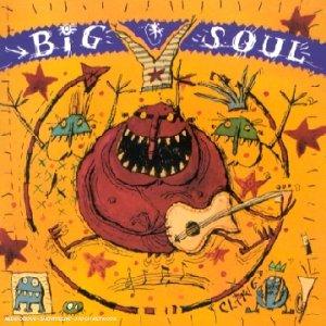 tablature Big Soul, Big Soul tabs, tablature guitare Big Soul, partition Big Soul, Big Soul tab, Big Soul accord, Big Soul accords, accord Big Soul, accords Big Soul, tablature, guitare, partition, guitar pro, tabs, debutant, gratuit, cours guitare accords, accord, accord guitare, accords guitare, guitare pro, tab, chord, chords, tablature gratuite, tablature debutant, tablature guitare débutant, tablature guitare, partition guitare, tablature facile, partition facile