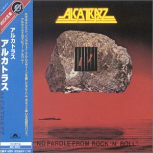 tablature No Parole From Rock'n'Roll, No Parole From Rock'n'Roll tabs, tablature guitare No Parole From Rock'n'Roll, partition No Parole From Rock'n'Roll, No Parole From Rock'n'Roll tab, No Parole From Rock'n'Roll accord, No Parole From Rock'n'Roll accords, accord No Parole From Rock'n'Roll, accords No Parole From Rock'n'Roll, tablature, guitare, partition, guitar pro, tabs, debutant, gratuit, cours guitare accords, accord, accord guitare, accords guitare, guitare pro, tab, chord, chords, tablature gratuite, tablature debutant, tablature guitare débutant, tablature guitare, partition guitare, tablature facile, partition facile