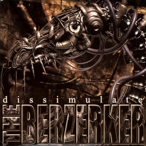 tablature Berzerker, Berzerker tabs, tablature guitare Berzerker, partition Berzerker, Berzerker tab, Berzerker accord, Berzerker accords, accord Berzerker, accords Berzerker, tablature, guitare, partition, guitar pro, tabs, debutant, gratuit, cours guitare accords, accord, accord guitare, accords guitare, guitare pro, tab, chord, chords, tablature gratuite, tablature debutant, tablature guitare débutant, tablature guitare, partition guitare, tablature facile, partition facile