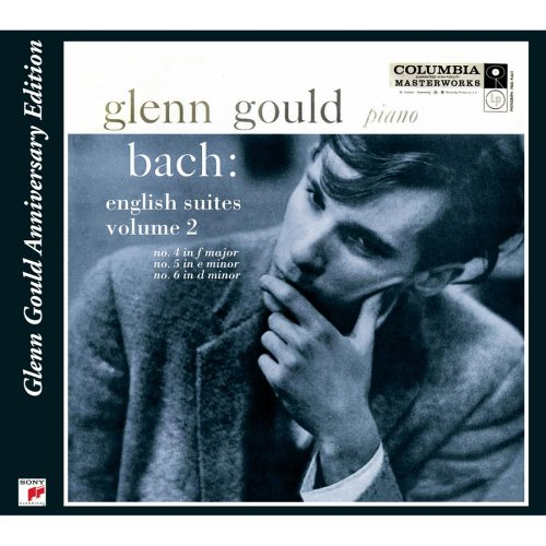 tablature English Suites, Volume 2 (feat. piano: Glenn Gould), English Suites, Volume 2 (feat. piano: Glenn Gould) tabs, tablature guitare English Suites, Volume 2 (feat. piano: Glenn Gould), partition English Suites, Volume 2 (feat. piano: Glenn Gould), English Suites, Volume 2 (feat. piano: Glenn Gould) tab, English Suites, Volume 2 (feat. piano: Glenn Gould) accord, English Suites, Volume 2 (feat. piano: Glenn Gould) accords, accord English Suites, Volume 2 (feat. piano: Glenn Gould), accords English Suites, Volume 2 (feat. piano: Glenn Gould), tablature, guitare, partition, guitar pro, tabs, debutant, gratuit, cours guitare accords, accord, accord guitare, accords guitare, guitare pro, tab, chord, chords, tablature gratuite, tablature debutant, tablature guitare débutant, tablature guitare, partition guitare, tablature facile, partition facile