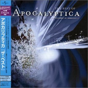 tablature The Best of Apocalyptica, The Best of Apocalyptica tabs, tablature guitare The Best of Apocalyptica, partition The Best of Apocalyptica, The Best of Apocalyptica tab, The Best of Apocalyptica accord, The Best of Apocalyptica accords, accord The Best of Apocalyptica, accords The Best of Apocalyptica, tablature, guitare, partition, guitar pro, tabs, debutant, gratuit, cours guitare accords, accord, accord guitare, accords guitare, guitare pro, tab, chord, chords, tablature gratuite, tablature debutant, tablature guitare débutant, tablature guitare, partition guitare, tablature facile, partition facile