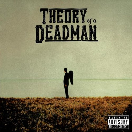 tablature Theory of a Deadman, Theory of a Deadman tabs, tablature guitare Theory of a Deadman, partition Theory of a Deadman, Theory of a Deadman tab, Theory of a Deadman accord, Theory of a Deadman accords, accord Theory of a Deadman, accords Theory of a Deadman, tablature, guitare, partition, guitar pro, tabs, debutant, gratuit, cours guitare accords, accord, accord guitare, accords guitare, guitare pro, tab, chord, chords, tablature gratuite, tablature debutant, tablature guitare débutant, tablature guitare, partition guitare, tablature facile, partition facile