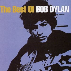 tablature The Best of Bob Dylan, Volume 1, The Best of Bob Dylan, Volume 1 tabs, tablature guitare The Best of Bob Dylan, Volume 1, partition The Best of Bob Dylan, Volume 1, The Best of Bob Dylan, Volume 1 tab, The Best of Bob Dylan, Volume 1 accord, The Best of Bob Dylan, Volume 1 accords, accord The Best of Bob Dylan, Volume 1, accords The Best of Bob Dylan, Volume 1, tablature, guitare, partition, guitar pro, tabs, debutant, gratuit, cours guitare accords, accord, accord guitare, accords guitare, guitare pro, tab, chord, chords, tablature gratuite, tablature debutant, tablature guitare débutant, tablature guitare, partition guitare, tablature facile, partition facile
