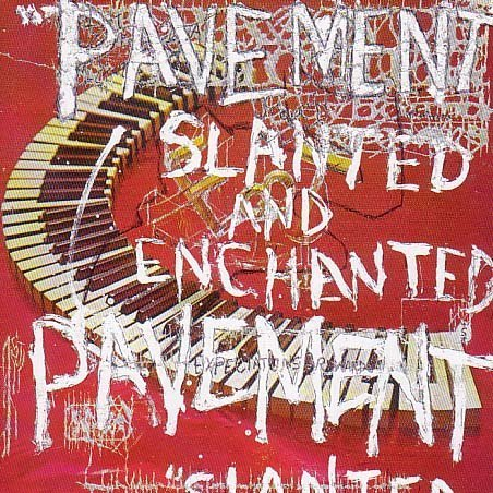 tablature Slanted and Enchanted: Luxe & Reduxe (disc 1), Slanted and Enchanted: Luxe & Reduxe (disc 1) tabs, tablature guitare Slanted and Enchanted: Luxe & Reduxe (disc 1), partition Slanted and Enchanted: Luxe & Reduxe (disc 1), Slanted and Enchanted: Luxe & Reduxe (disc 1) tab, Slanted and Enchanted: Luxe & Reduxe (disc 1) accord, Slanted and Enchanted: Luxe & Reduxe (disc 1) accords, accord Slanted and Enchanted: Luxe & Reduxe (disc 1), accords Slanted and Enchanted: Luxe & Reduxe (disc 1), tablature, guitare, partition, guitar pro, tabs, debutant, gratuit, cours guitare accords, accord, accord guitare, accords guitare, guitare pro, tab, chord, chords, tablature gratuite, tablature debutant, tablature guitare débutant, tablature guitare, partition guitare, tablature facile, partition facile