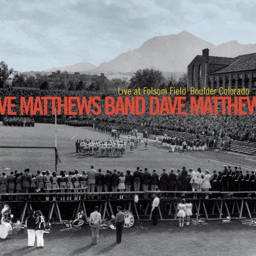 tablature Live at Folsom Field: Boulder, Colorado (disc 2), Live at Folsom Field: Boulder, Colorado (disc 2) tabs, tablature guitare Live at Folsom Field: Boulder, Colorado (disc 2), partition Live at Folsom Field: Boulder, Colorado (disc 2), Live at Folsom Field: Boulder, Colorado (disc 2) tab, Live at Folsom Field: Boulder, Colorado (disc 2) accord, Live at Folsom Field: Boulder, Colorado (disc 2) accords, accord Live at Folsom Field: Boulder, Colorado (disc 2), accords Live at Folsom Field: Boulder, Colorado (disc 2), tablature, guitare, partition, guitar pro, tabs, debutant, gratuit, cours guitare accords, accord, accord guitare, accords guitare, guitare pro, tab, chord, chords, tablature gratuite, tablature debutant, tablature guitare débutant, tablature guitare, partition guitare, tablature facile, partition facile