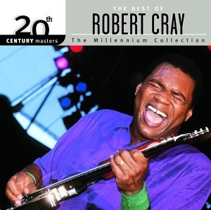 tablature 20th Century Masters: The Millennium Collection: The Best of Robert Cray, 20th Century Masters: The Millennium Collection: The Best of Robert Cray tabs, tablature guitare 20th Century Masters: The Millennium Collection: The Best of Robert Cray, partition 20th Century Masters: The Millennium Collection: The Best of Robert Cray, 20th Century Masters: The Millennium Collection: The Best of Robert Cray tab, 20th Century Masters: The Millennium Collection: The Best of Robert Cray accord, 20th Century Masters: The Millennium Collection: The Best of Robert Cray accords, accord 20th Century Masters: The Millennium Collection: The Best of Robert Cray, accords 20th Century Masters: The Millennium Collection: The Best of Robert Cray, tablature, guitare, partition, guitar pro, tabs, debutant, gratuit, cours guitare accords, accord, accord guitare, accords guitare, guitare pro, tab, chord, chords, tablature gratuite, tablature debutant, tablature guitare débutant, tablature guitare, partition guitare, tablature facile, partition facile