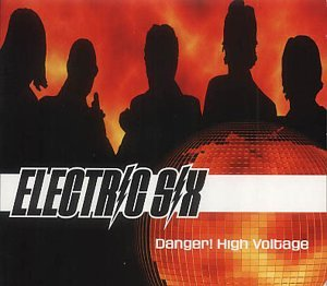 tablature Electric Six, Electric Six tabs, tablature guitare Electric Six, partition Electric Six, Electric Six tab, Electric Six accord, Electric Six accords, accord Electric Six, accords Electric Six, tablature, guitare, partition, guitar pro, tabs, debutant, gratuit, cours guitare accords, accord, accord guitare, accords guitare, guitare pro, tab, chord, chords, tablature gratuite, tablature debutant, tablature guitare débutant, tablature guitare, partition guitare, tablature facile, partition facile