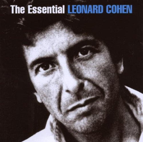 tablature The Essential Leonard Cohen (disc 1), The Essential Leonard Cohen (disc 1) tabs, tablature guitare The Essential Leonard Cohen (disc 1), partition The Essential Leonard Cohen (disc 1), The Essential Leonard Cohen (disc 1) tab, The Essential Leonard Cohen (disc 1) accord, The Essential Leonard Cohen (disc 1) accords, accord The Essential Leonard Cohen (disc 1), accords The Essential Leonard Cohen (disc 1), tablature, guitare, partition, guitar pro, tabs, debutant, gratuit, cours guitare accords, accord, accord guitare, accords guitare, guitare pro, tab, chord, chords, tablature gratuite, tablature debutant, tablature guitare débutant, tablature guitare, partition guitare, tablature facile, partition facile