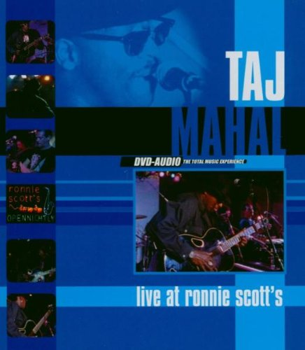 tablature Live at Ronnie Scott's, Live at Ronnie Scott's tabs, tablature guitare Live at Ronnie Scott's, partition Live at Ronnie Scott's, Live at Ronnie Scott's tab, Live at Ronnie Scott's accord, Live at Ronnie Scott's accords, accord Live at Ronnie Scott's, accords Live at Ronnie Scott's, tablature, guitare, partition, guitar pro, tabs, debutant, gratuit, cours guitare accords, accord, accord guitare, accords guitare, guitare pro, tab, chord, chords, tablature gratuite, tablature debutant, tablature guitare débutant, tablature guitare, partition guitare, tablature facile, partition facile