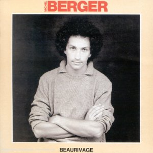 tablature Beaurivage, Beaurivage tabs, tablature guitare Beaurivage, partition Beaurivage, Beaurivage tab, Beaurivage accord, Beaurivage accords, accord Beaurivage, accords Beaurivage, tablature, guitare, partition, guitar pro, tabs, debutant, gratuit, cours guitare accords, accord, accord guitare, accords guitare, guitare pro, tab, chord, chords, tablature gratuite, tablature debutant, tablature guitare débutant, tablature guitare, partition guitare, tablature facile, partition facile