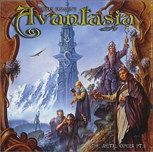 tablature Avantasia, Avantasia tabs, tablature guitare Avantasia, partition Avantasia, Avantasia tab, Avantasia accord, Avantasia accords, accord Avantasia, accords Avantasia, tablature, guitare, partition, guitar pro, tabs, debutant, gratuit, cours guitare accords, accord, accord guitare, accords guitare, guitare pro, tab, chord, chords, tablature gratuite, tablature debutant, tablature guitare débutant, tablature guitare, partition guitare, tablature facile, partition facile